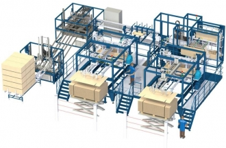 gallery/solidworks_machinebouw_2